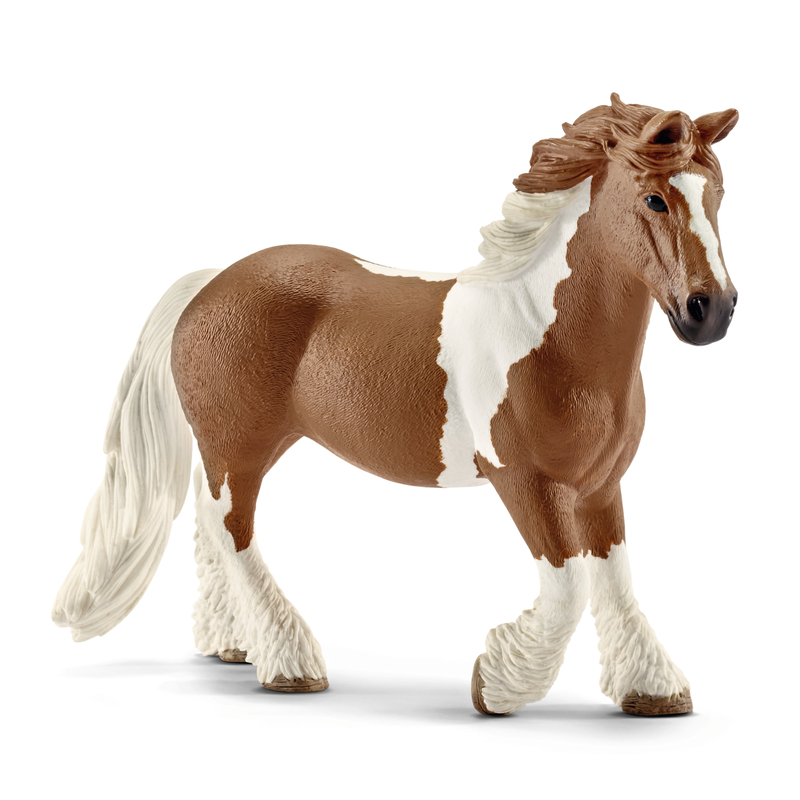 Schleich 13773 - Tinker Stute - Farm World