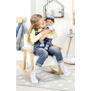 Zapf Creation 826911 - BABY born Soft Touch Brother 43 cm