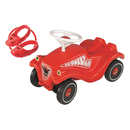 BIG 800056106 - Bobby-Car+Whisp-Wheels+Shoe-Care