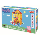 BIG 800057078 - Bloxx Peppa House